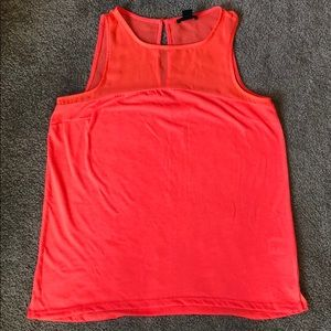H&M tank top size med